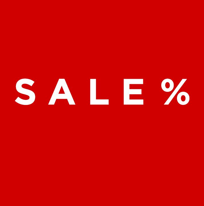 39214_sale