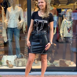 Skirt Zoe 1.4287