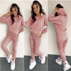 1.4393 2-delig 3216 Pink