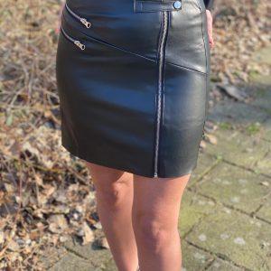 1.4145 Skirt 1802-09